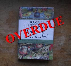 overdue_book